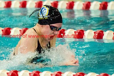 Ohio DII Swim Championships Finals 2017-2-24-6