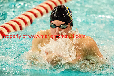Ohio DII Swim Championships Finals 2017-2-24-56