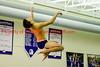 Mariemont High School Diving 2016-12-3-34