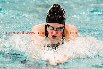 Ohio DII Swim Championships Finals 2017-2-24-51