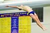 Mariemont High School Diving 2016-12-3-9