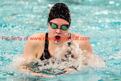 Ohio DII Swim Championships Finals 2017-2-24-50