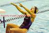 Mariemont High School Swimming vs SCD 2017-1-4-2