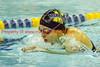 MHS Swim CHL Championship Meet 2017-2-4-79
