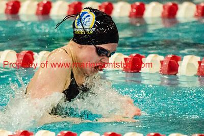 Ohio DII Swim Championships Finals 2017-2-24-7