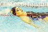 Mariemont High School Swimming vs SCD 2017-1-4-10