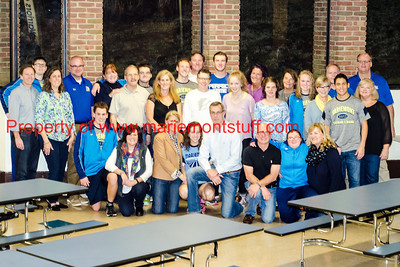 MHS Swim team Senior Night 2017-1-21-51