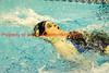 Mariemont High School Swimming vs SCD 2017-1-4-16