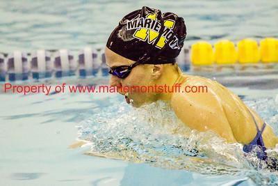 MHS Swim team Senior Night 2017-1-21-41