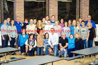MHS Swim team Senior Night 2017-1-21-50