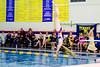 Mariemont High School Diving 2016-12-3-12