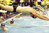 MHS Swim CHL Championship Meet 2017-2-4-74