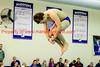 Mariemont High School Diving 2016-12-3-33
