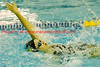 Mariemont High School Swimming vs SCD 2017-1-4-4