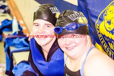 MHS Swim team Senior Night 2017-1-21-40