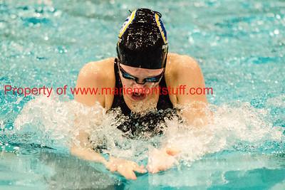 Ohio DII Swim Championships Finals 2017-2-24-48