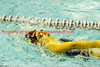 Mariemont High School Swimming vs SCD 2017-1-4-11