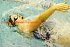 MHS Swim CHL Championship Meet 2017-2-4-77