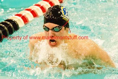 Ohio DII Swim Championships Finals 2017-2-24-58