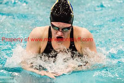 Ohio DII Swim Championships Finals 2017-2-24-49
