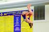 Mariemont High School Diving 2016-12-3-6