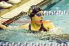 MHS Swim CHL Championship Meet 2017-2-4-83