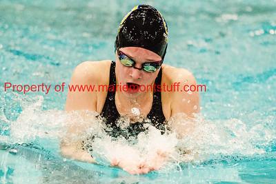 Ohio DII Swim Championships Finals 2017-2-24-53
