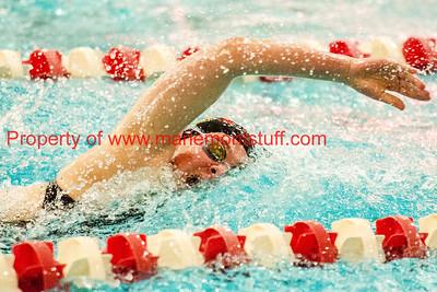 Ohio DII Swim Championships Finals 2017-2-24-65