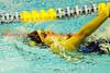 Mariemont High School Swimming vs SCD 2017-1-4-9