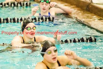 Ohio DII Swim Championships Finals 2017-2-24-14
