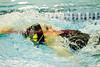 Mariemont High School Swimming vs SCD 2017-1-4-13