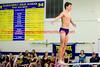 Mariemont High School Diving 2016-12-3-8