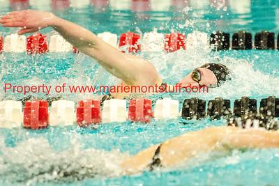 Ohio DII Swim Championships Finals 2017-2-24-11