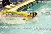 MHS Swim CHL Championship Meet 2017-2-4-86