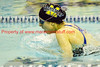 MHS Swim CHL Championship Meet 2017-2-4-80