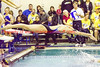 MHS Swim CHL Championship Meet 2017-2-4-73