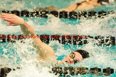 Ohio DII Swim Championships Finals 2017-2-24-9