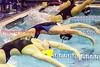 MHS Swim CHL Championship Meet 2017-2-4-76