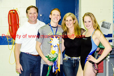 MHS Swim team Senior Night 2017-1-21-10