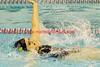 Mariemont High School Swimming vs SCD 2017-1-4-14