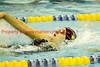 MHS Swim CHL Championship Meet 2017-2-4-75