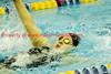 Mariemont High School Swimming vs SCD 2017-1-4-17