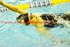 Mariemont High School Swimming vs SCD 2017-1-4-6