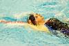 Mariemont High School Swimming vs SCD 2017-1-4-20