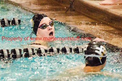 Ohio DII Swim Championships Finals 2017-2-24-12
