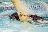 Mariemont High School Swimming vs SCD 2017-1-4-12
