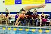Mariemont High School Diving 2016-12-3-5