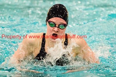 Ohio DII Swim Championships Finals 2017-2-24-52
