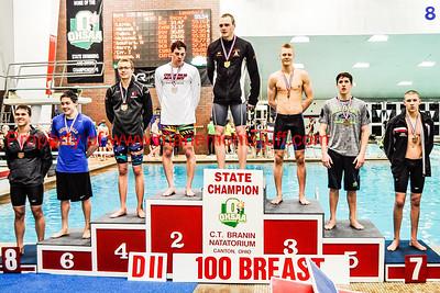 Ohio DII Swim Championships Finals 2017-2-24-74