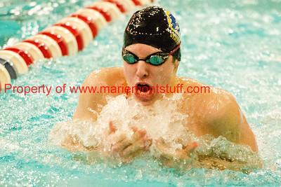 Ohio DII Swim Championships Finals 2017-2-24-57